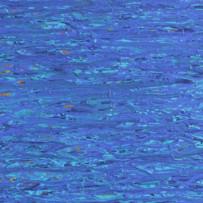 Ocean Energy, $125, 16″ x 20